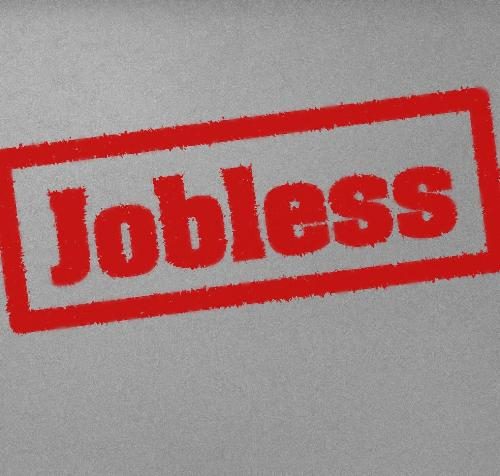 top 4 reasons to hate being jobless