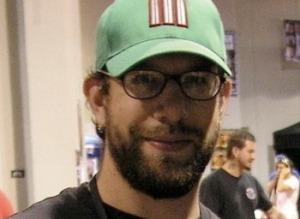 Josh Gross