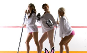 puck-bunny