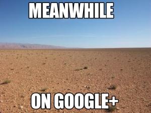 meanwhile-google-plus